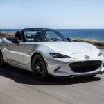 Los 11 mejores neumáticos para Mazda MX-5 Miata: Recomendaciones y reseñas