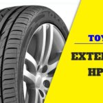 Toyo Extensa HP Review: Una elección segura para toda la temporada